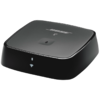 Bose SoundTouch