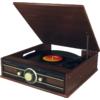 Soundmaster PL 550