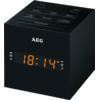 AEG MRC 4150