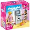 Playmobil Geldautomat ( City Life (9081)