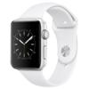 Apple Watch 2 Aluminium