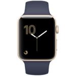 apple watch 2 preisvergleich