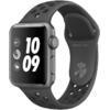 Apple Watch 2 Nike+