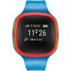 Alcatel SW 10 Move Time Kids Watch