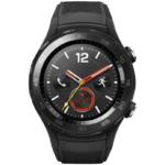 huawei watch 2 4g kaufen