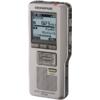 Olympus DS 2500 Kit Pro