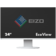 Eizo EV 2450 WT