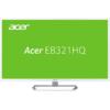 Acer EB321HQUWIDP