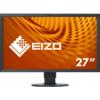 Eizo CS2730