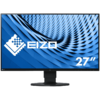 Eizo EV2780