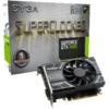 eVGA GeForce GTX 1050 SC Gaming 2GB (GP107-300-A1)