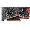 Asus GeForce GTX 1050Ti 4 GB (90YV0A52-M0NA00)