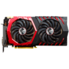MSI Geforce GTX 1070 Gaming Z 8GB (V330-002R)