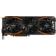 GIGABYTE GeForce GTX 1080 WindForce OC 8GB (GV-N1080WF3OC-8GD)