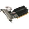 Zotac GeForce GT 710 Zone Edition 2GB (ZT-71302-20L)