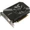Zotac GeForce GTX 1060 Mini 6GB (ZT-P10600A-10L)