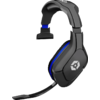 Gioteck HCC PS4 Wired Mono