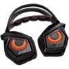 Asus ROG Strix Wireless