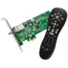 Hauppauge WinTV-Starburst HD