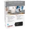 Hauppauge WinTV HVR935 HD