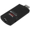 Hauppauge WinTV-soloHD Hybrid