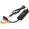 TerraTec Grabby USB 2.0