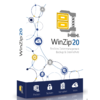Globell WinZip 20 Standard