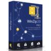 Globell WinZip 20 Pro