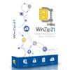 Globell WinZip 21 Standard