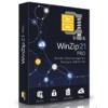 Globell WinZip 21 Pro