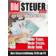 Koch Media BildSteuer 2017 - FFP (für Steuerjahr 2016)