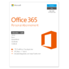 Microsoft Office 365 Personal Abonnement