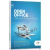 SAD OpenOffice Plus Videolernkurs