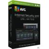 SAD AVG Internet Security 2017 - Unlimited