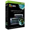 SAD AVG Internet Security 2017 - Special Edition