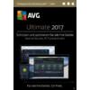SAD AVG Ultimate 2017