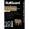 SAD Bullguard Premium Protection 2017