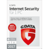 GData G Data InternetSecurity 17.5 - 1 PC