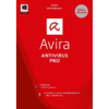 Flashpoint Avira AntiVirus Pro 2017 - 1 Gerät