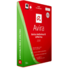 Flashpoint Avira AntiVirus & VPN Pro 2017 - 3 Geräte