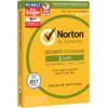 Symantec NORTON Security Standard 3.0 für 1 Gerät