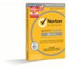 Symantec NORTON Security Premium 3.0 für 10 Geräte