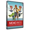 Globell Moho Pro 12