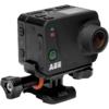 AEE Actioncam S 60+