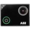 AEE Lyfe Actioncam, WLAN