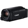 Canon Legria HF R87