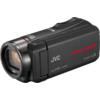 JVC GZ-R 430