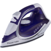 Russell Hobbs Supreme Steam Cordless