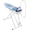 Leifheit Air Active L Professional VDE