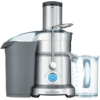 Gastroback Design Juicer Professional